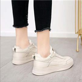 2019新款上市时尚休闲鞋百搭舒适运动鞋