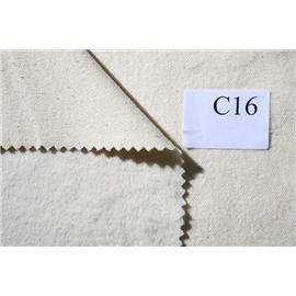 定型布 C16