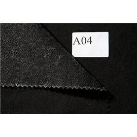 定型布 A04