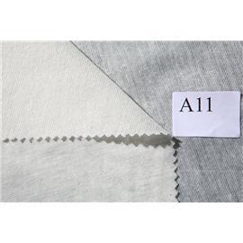 定型布 A11