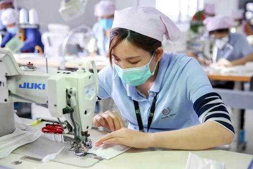 制造业PMI超预期回升,下半年经济复苏稳步启航