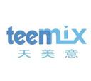 teemix