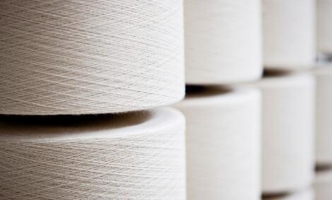 纺织行业经济运行情况及发展趋势