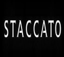 STACCATO