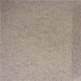 白色C08-2 定型布 热熔胶定型布 鞋用定型布