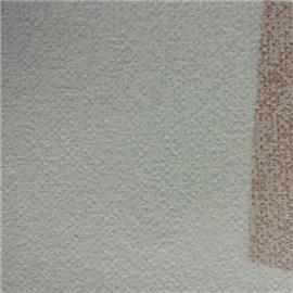无纺布上糊状热熔胶A18