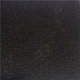 定型布 D16 广东鞋材定型布 鞋用定型布