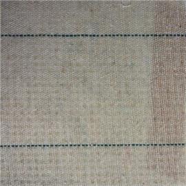 蘭線起毛布上大顆粒點膠A19