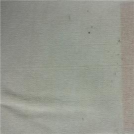双面汗衣布上平面热熔胶 A08