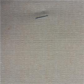 热熔胶定型布 白色涤 B08