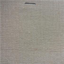 定型布 D08 针织定型布 自粘定型布