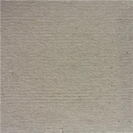 定型布 C07 针织定型布 自粘定型布