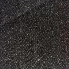 单面汗衣布上点胶 A10 点胶布 定型布,