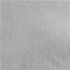 "YZ20029 36""白色1.0针扎棉  环保辅料"