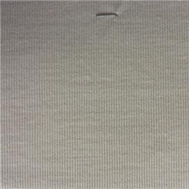 白色 B02 热熔胶定型布