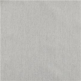 """YZ20005 54""""本白6N纯棉帆布 环保布料"""