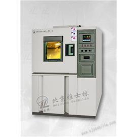 GDJW高低溫交變試驗箱/可程式高低溫試驗箱