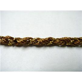 晟辉 编织绳带