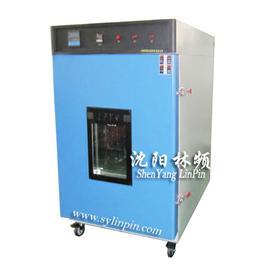 吉林高温检测仪,沈阳林频实验设备厂024-31314396