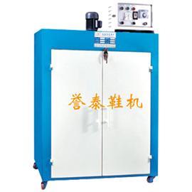 YT-302  自动恒温循环抽湿定型烘箱
