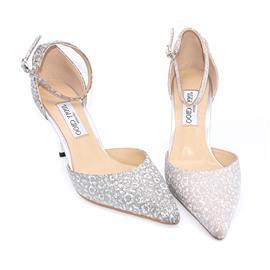 涼鞋系列|6528|福榮皮革