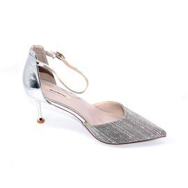 涼鞋系列|6512福榮皮革