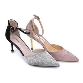 涼鞋系列|6501|福榮皮革