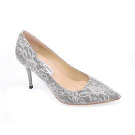 單鞋系列|6541|福榮皮革