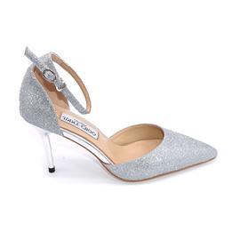 涼鞋系列|6514|福榮皮革