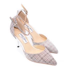 凉鞋系列|6536|福荣皮革