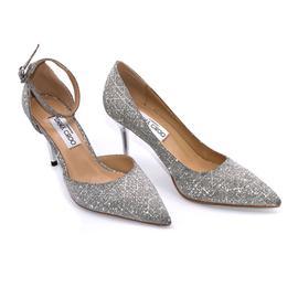 單鞋系列|6509|福榮皮革