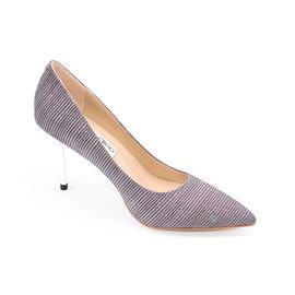 單鞋系列|6532|福榮皮革