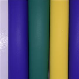 皱镜-羊纹双面贴|JTA1909|聚泰皮革