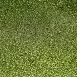 超纤格特丽|HTTM2143|聚泰皮革
