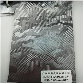 Metal printing JTA1636-3#