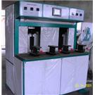 制鞋機械設備  硫化機鞋機