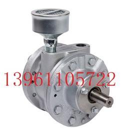 GAST嘉仕达8AM-NRV-5B锌液泵气动马达