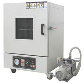 模拟高空低气压试验机