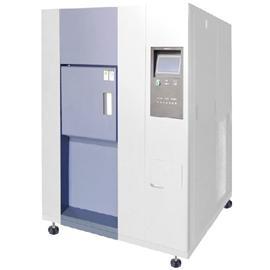 LED冷热冲击测试设备图片