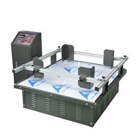模拟运输振动测试设备
