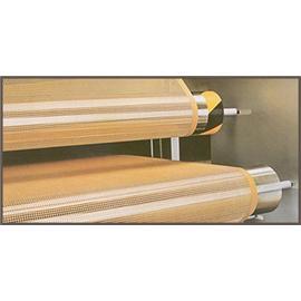 铁氟龙输送带/铁弗龙传送带/特氟龙输送带