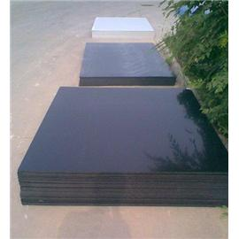供应ABS板材,PC片材,PETG板材,模型板