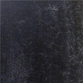 超柔绒-17图片