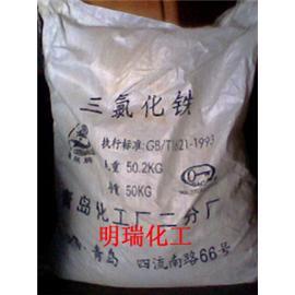 南昌硫化钠图片