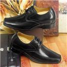 增高鞋,内增高女鞋,北京增高鞋,上海增高鞋,杭州女增高鞋,增高皮鞋