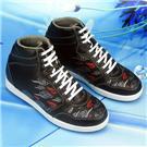 隐型增高鞋零售批发,内增高皮鞋,隐型增高皮鞋