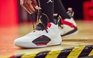 【新技术】科技与运动结合,鞋子黑科技陆续亮相