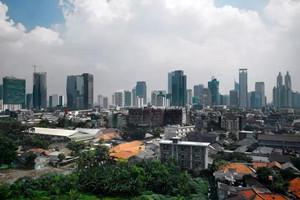 """【国外资讯】印尼鞋类出口增长10%,指标突破""""100亿美元""""不容小觑"""