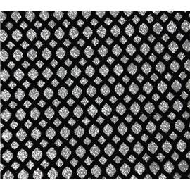 古德超纤1.0mm厚度鞋包用格丽特超纤GD-1923