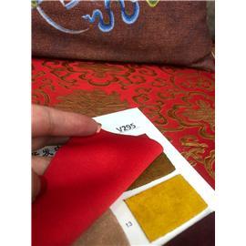 仿羊绒|羊绒皮革|雅特皮革